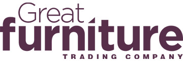 Great Furniture Trading Vouchers