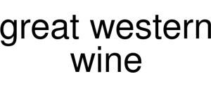Great Western Wine Vouchers