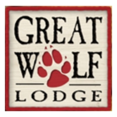 Great Wolf Lodge Vouchers