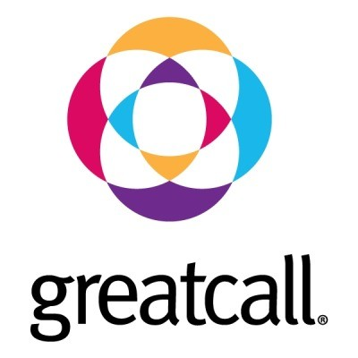 GreatCall Vouchers