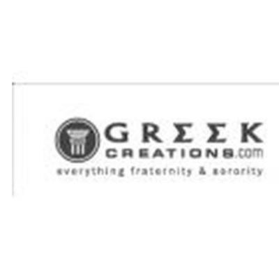 GreekCreations Vouchers