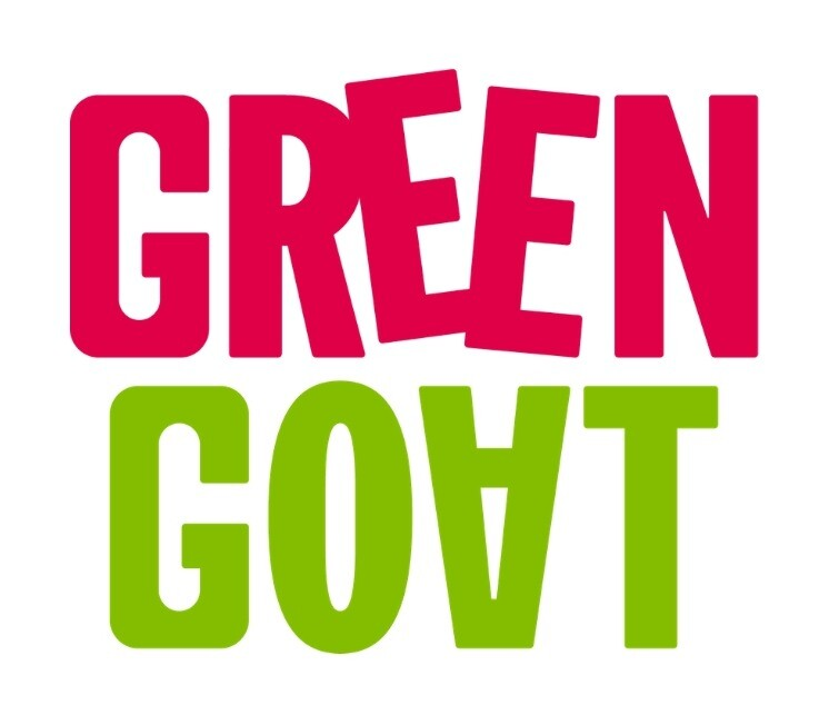 GREEN GOAT Vouchers