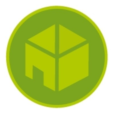 Green House Web Hosting Vouchers