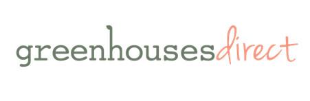 Greenhouses Direct Vouchers
