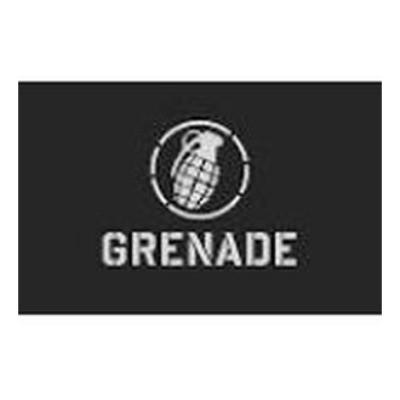 Grenade Vouchers
