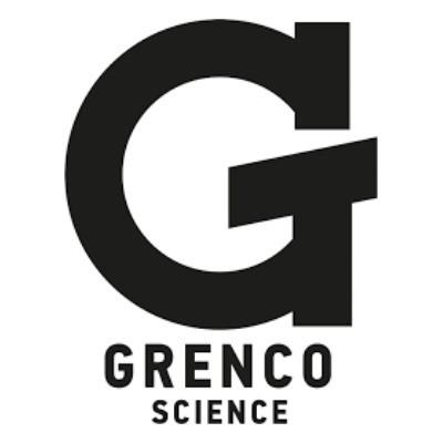 Grenco Science Vouchers