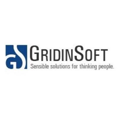 GridinSoft Vouchers