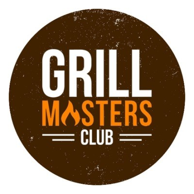 Grill Masters Club Vouchers