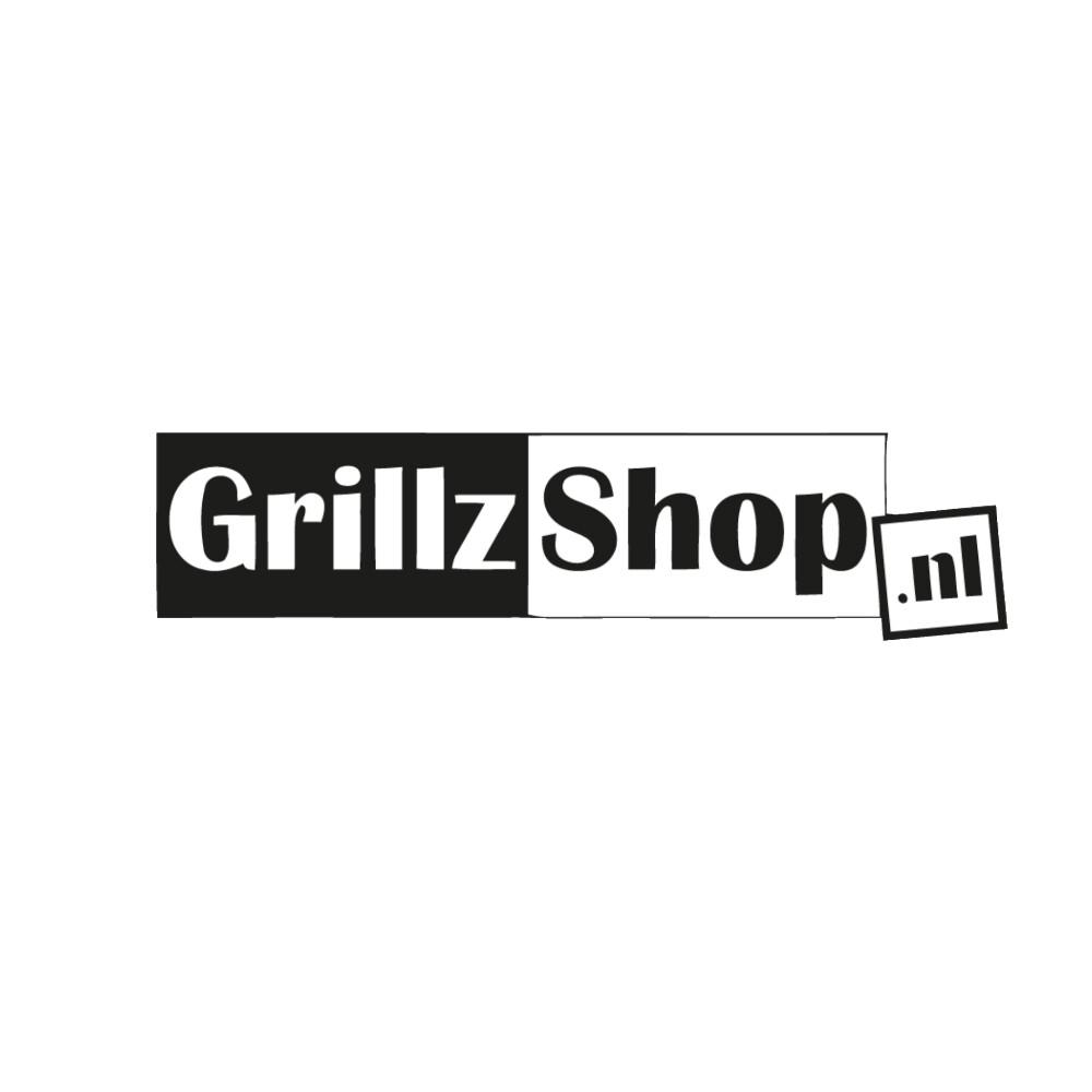 GrillzShop.nl Vouchers