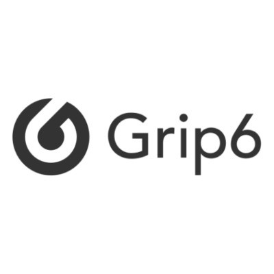 Grip6 Vouchers