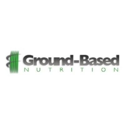 Ground-Based Nutrition Vouchers