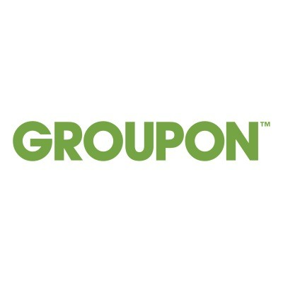 Groupon Vouchers