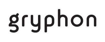 Gryphon Home Vouchers