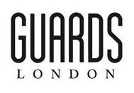 Guards London Vouchers