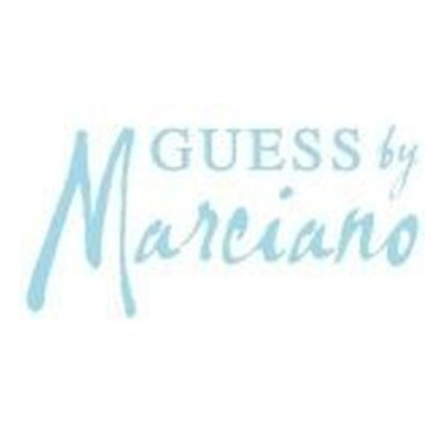 Guess By Marciano Vouchers