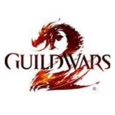 Guild Wars 2 Vouchers
