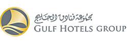Gulf Hotels Group Vouchers
