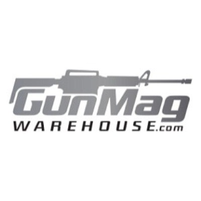 GunMag Warehouse Vouchers