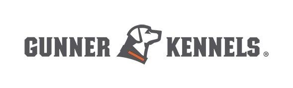 Gunner Kennels Vouchers