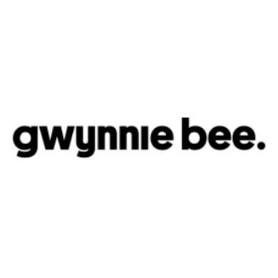 Gwynnie Bee Vouchers
