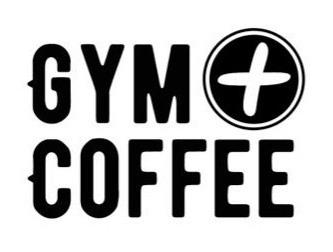 Gym+Coffee Vouchers