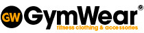 GymWear Vouchers