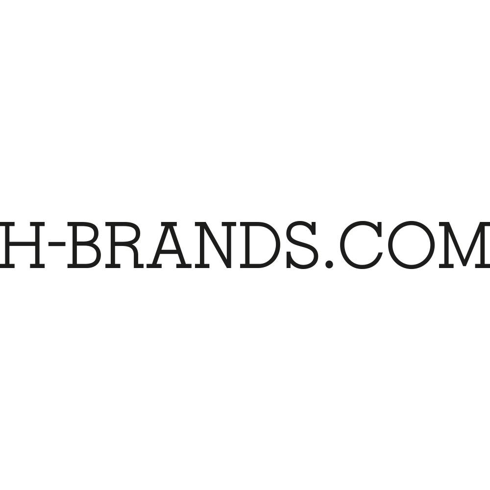 H-Brands Vouchers