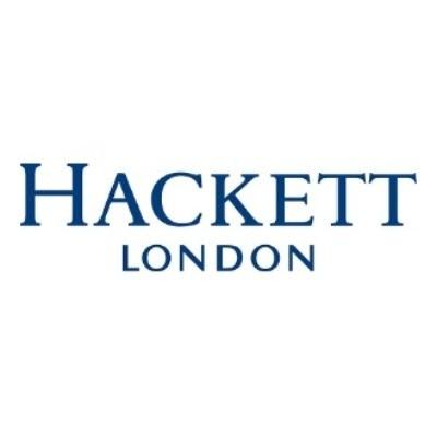 Hackett London Vouchers