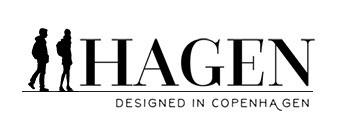 Hagen Bags Vouchers