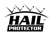 Hail Protector Vouchers