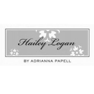 Hailey By Adrianna Papell Vouchers