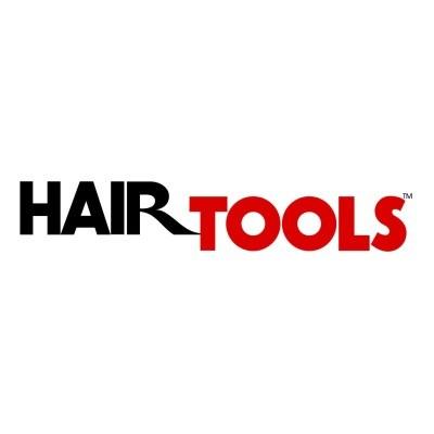 Hair Tools Vouchers