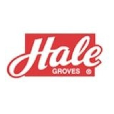 Hale Groves Vouchers