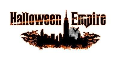 Halloween Empire Online Vouchers