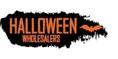 Halloween Wholesalers Vouchers
