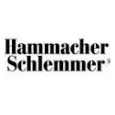 Hammacher Schlemmer Vouchers