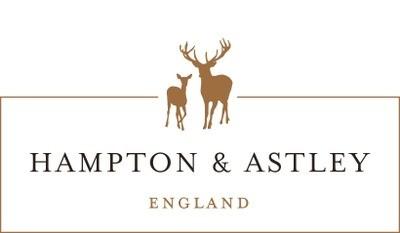 Hampton And Astley Vouchers