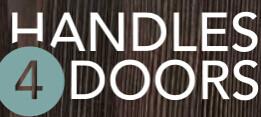 Handles4doors Vouchers