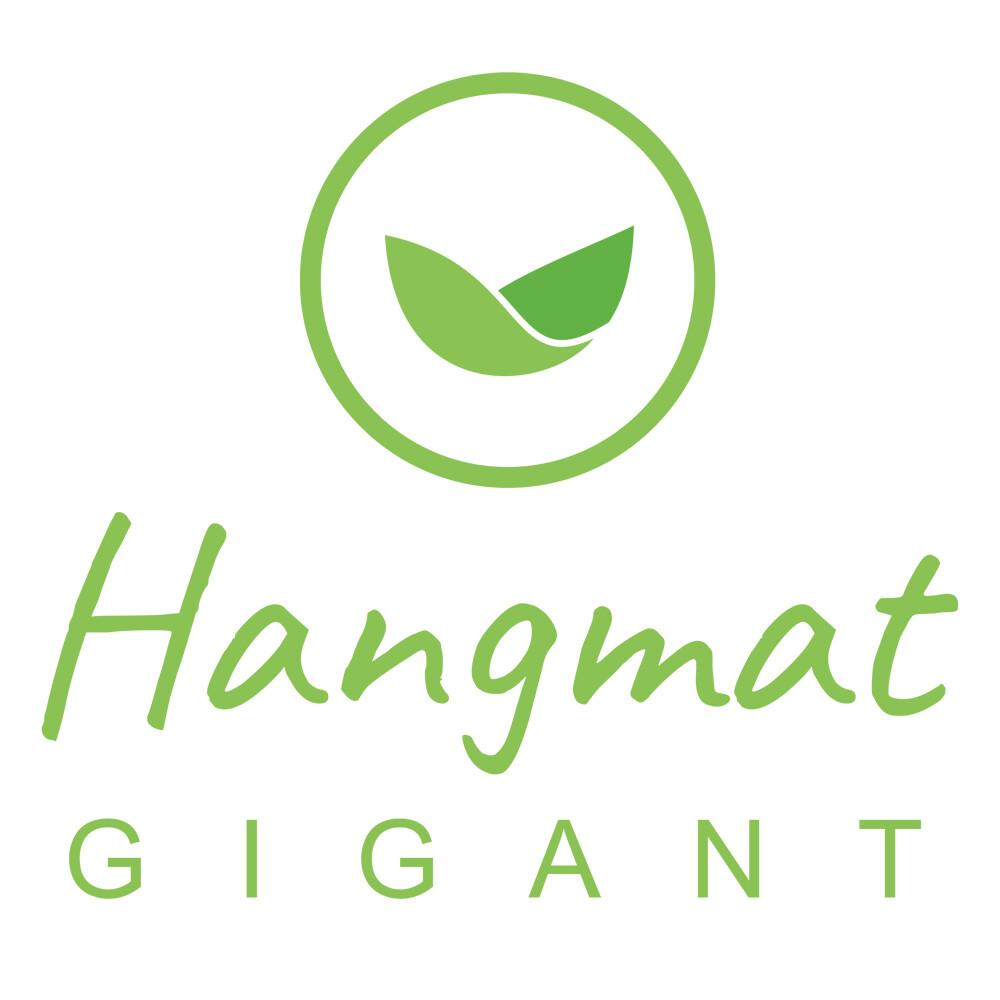 Hangmatgigant.nl Vouchers