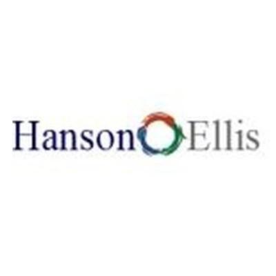 HansonEllis Vouchers