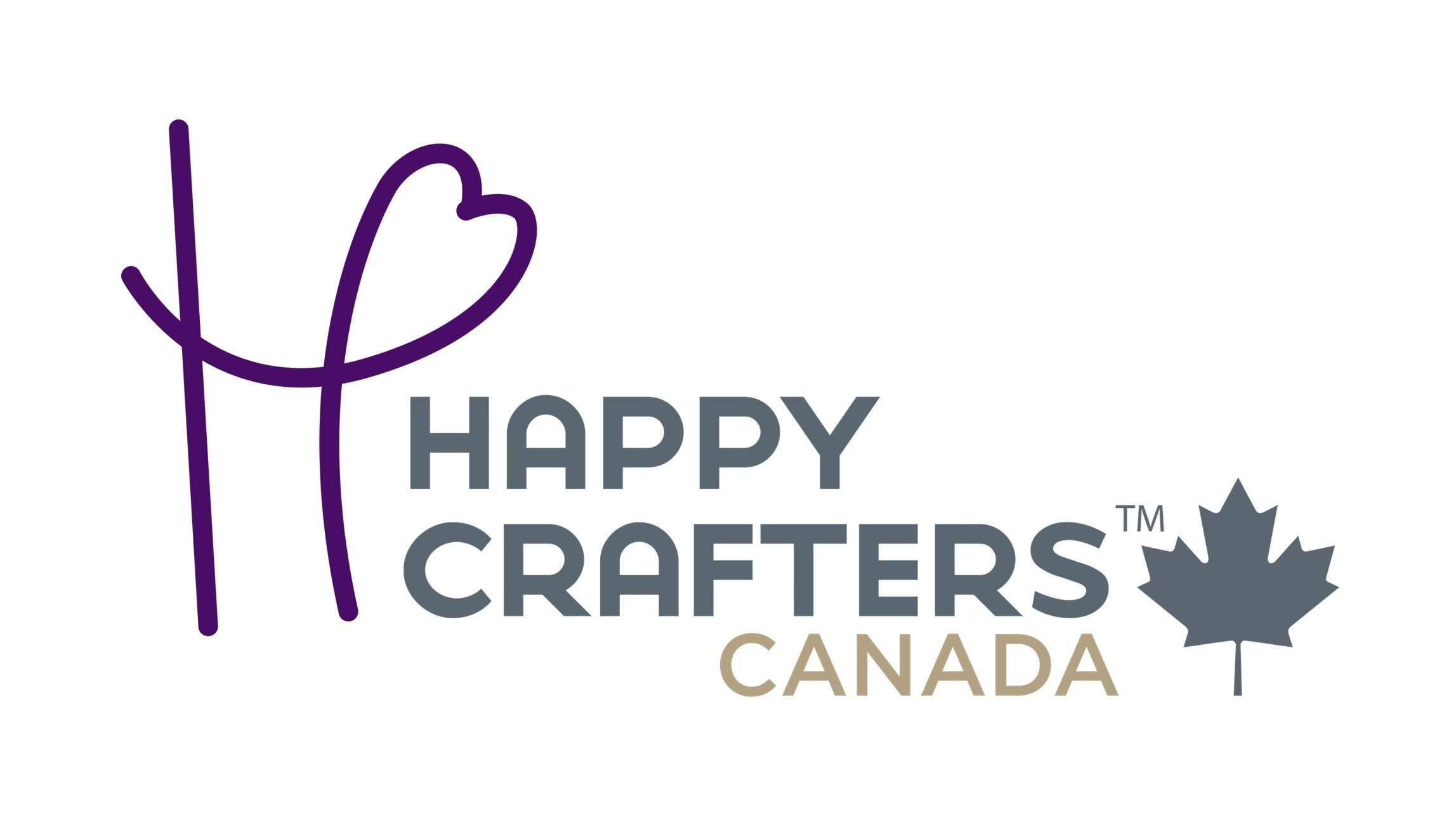 Happy Crafters Canada Vouchers