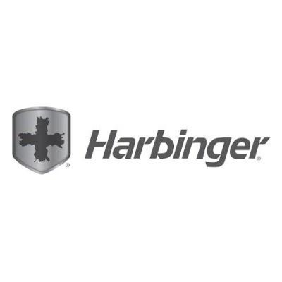 Harbinger Fitness Vouchers