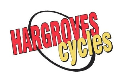 Hargroves Cycles Vouchers