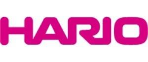 Hario.co.uk Vouchers