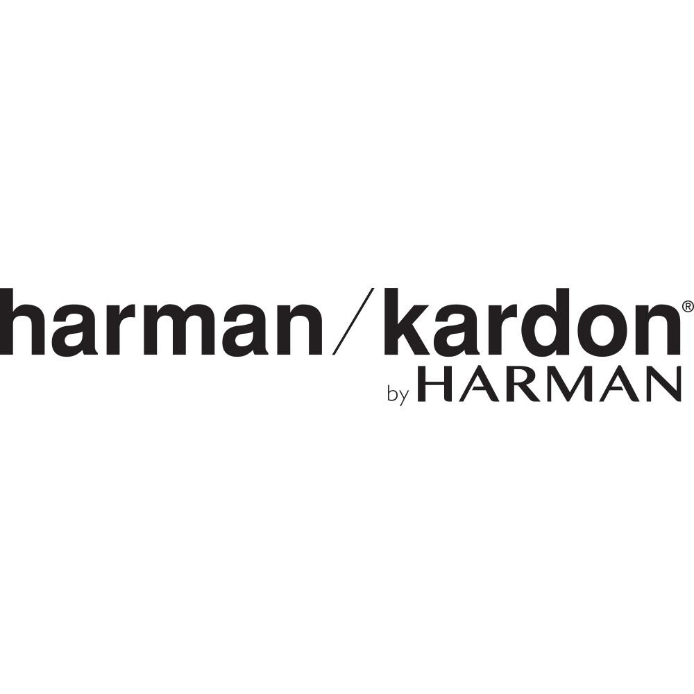 HarmanKardon DK Vouchers