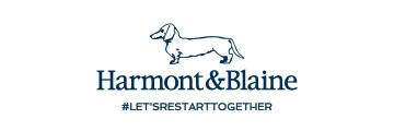 Harmont & Blaine Vouchers