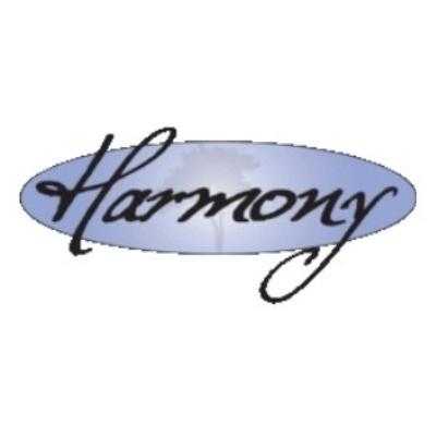 HARMONY Vouchers