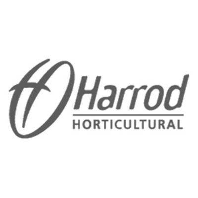 Harrod Horticultural Vouchers