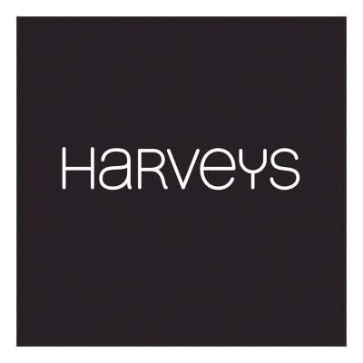 Harveys Furniture Vouchers