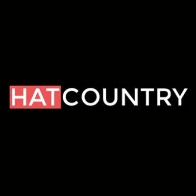 Hatcountry Vouchers